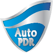 Auto PDR